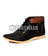 Mens Canvas Shoes 04