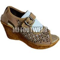 Ladies Wedges 04