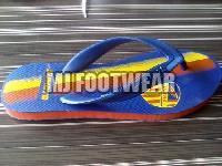 Hawai Slippers 04