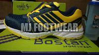Mens Bostan Sports Shoes 04