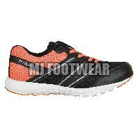 Mens Bostan Sports Shoes 05