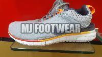 Mens Nike Sports Shoes 06