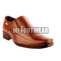 Mens Formal Shoes 06