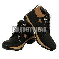 Mens Canvas Shoes 06
