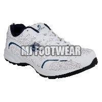 Mens Bostan Sports Shoes 06