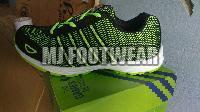 Mens Bostan Sports Shoes 10