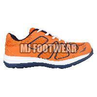 Mens Bostan Sports Shoes 11