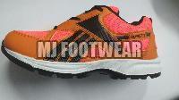 Mens Bostan Sports Shoes 12