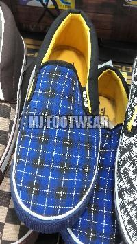 Mens Casual Shoes 03