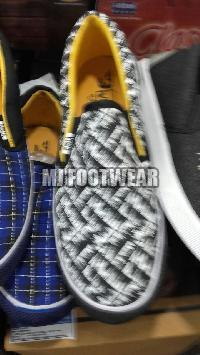 Mens Casual Shoes 04