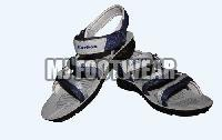 Mens Floaters