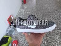 Mens Nike Sports Original Shoes 01