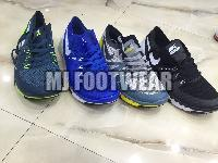 Mens Nike Sports Original Shoes 02