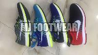 Mens Nike Sports Original Shoes 03