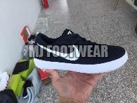 Mens Nike Sports Original Shoes 05