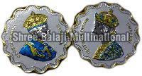 Silver Coins 04