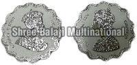 Silver Coins 05