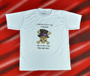Mens Round Neck T-Shirts=>Mens Round Neck T-shirt 02
