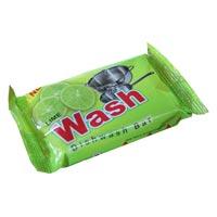 Dishwashing Bar