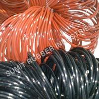 Industrial O-Rings