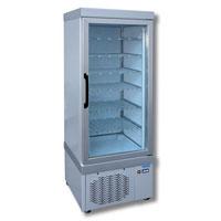 Display Cabinet / Display Showcase