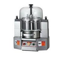 Dough Divider & Rounder (SH-501)