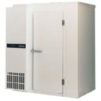 Freezer Cold Room