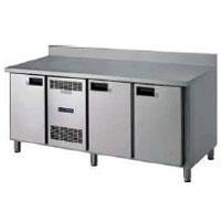Freezer (NRTA 2C 750 6D)