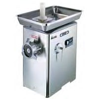 Meat Mincer (Titano 32 ICE)