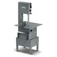 Meat Saw Machine (SO 2400)