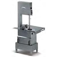 Meat Saw Machine (SO 3100)