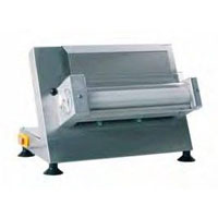 manual dough sheeter for home use