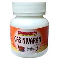Gas Nivaran Tablets