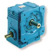 Elecon Products