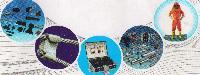 Raychem RPG Products 02