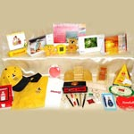 Promotion Gift Items