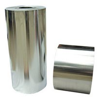 Aluminium Poly Foil