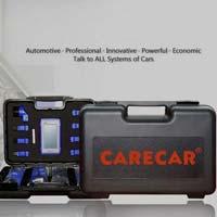 AET-I Premium full set version CAR SCANNER