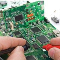 ECM Repair Course