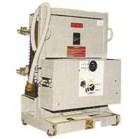 Voltage Switchgear
