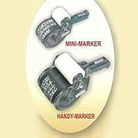 Handy Marker
