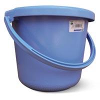Chawa Plastic Bucket