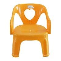 Chintu Plastic Chair