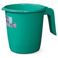 Chinu Plastic Bath Mug
