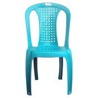 Freedom Plastic Chair