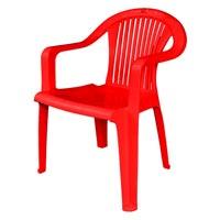 Maharana Plastic Chair
