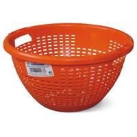 Mini Matsyagandha Plastic Basket