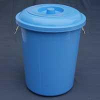 Plastic Water Drum (PWD 002)