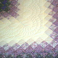 Quilts 01
