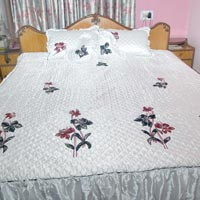 Quilts 04